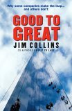 good to great leadership jim collins