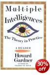 howard gardner multiple intelligences